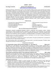 incredible hr business partner resume resume format web human resources business partner resume hit mebel hr business partner resume