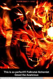 avaricious - iFunny :) via Relatably.com
