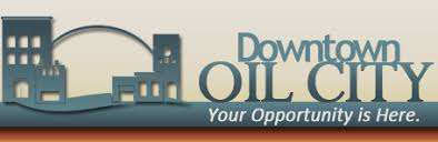 find it downtown  oil city main street downtown oil city pennsylvania your opportunity is here