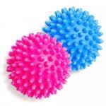 <b>Мешки</b> и шарики для <b>стирки</b> одежды, белья и пуховиков - купить ...