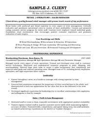 Resume Summary Examples For Retail Sales Associate Retail Resume     Retail Sales Associate Resume Page Volumetrics Co Retail Sales Associate Resume Sample Retail Sales Associate Resume