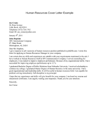 job description of a project nurse professional resume cover job description of a project nurse labor and delivery nurse salary and job description cover letter