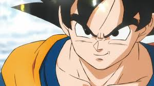 '<b>Dragon Ball</b> Super' Reportedly Returning For Season Two in July