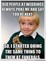 Funny Kid Memes on Pinterest | Clean Funny Memes, Kid Memes and ... via Relatably.com
