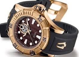 top 10 wrist watches brands in the world best watchess 2017 world famous watches top 10 best brand men s
