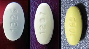 Heart drug recall expanded again | myfox8.com