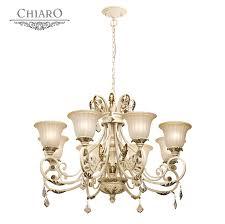 <b>Подвесная люстра Chiaro</b> Версаче 254013808 — купить в ...