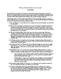 top college essays college application essays winning scholarship        take college essays college application essays write scholarship essay
