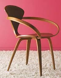 cherner armchair cherner furniture