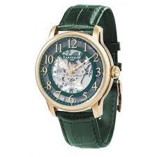 Наручные <b>часы Thomas Earnshaw ES</b>-<b>8062</b>-06 купить в Москве в ...