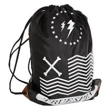 Купить мужские <b>рюкзаки True Spin</b> в интернет-магазине Lookbuck