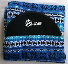 <b>Surfboard Sock</b> for sale | eBay