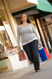 How <b>Plus Size</b> Clothing Sizing Works - SizeCharter