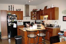 Apt Kitchen Kitchen Apartment Decorating Ideas Miserv