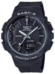 Наручные <b>часы CASIO BGS</b>-<b>100SC</b>-<b>1A</b> — купить по выгодной ...