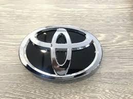 Тюнинг автомобиля Toyota Camry 70 2018-. Купить аксессуары ...