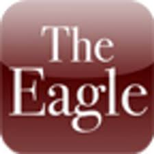 Image result for the eagle college station