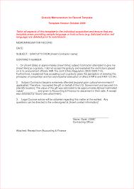 memorandum for record template memo formats army memorandum for record template