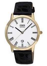 Наручные <b>часы Cover</b>. Оригиналы. Выгодные цены – купить в ...