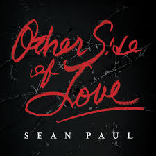 Sean Paul - Other Side Of Love - Mp3 (2013)