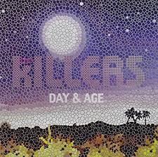<b>Day</b> & <b>Age</b>: Amazon.co.uk: Music