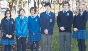 pro school uniforms essay public school uniforms the pros and cons for your child  public school