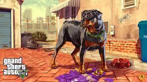 Fecha De Lanzamiento GTA 5 Para PS4, Xbox One y PC