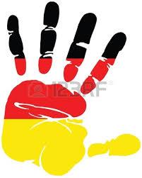 """Képtalálat a következőre: """"Német zászlók"""""""