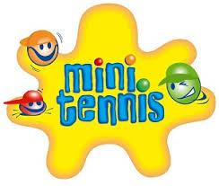 """Résultat de recherche d'images pour """"mini tennis"""""""