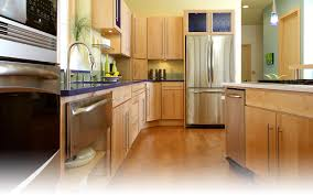 Kitchen Cabinets New Hampshire Kitchen And Bath Cabinets Design And Remodeling Norfolk Kitchen