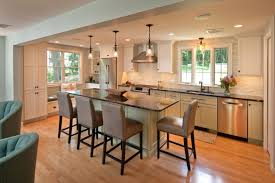 Kitchen Cabinets New Hampshire Home Remodeling Services In New Hampshire Blackdog Builders