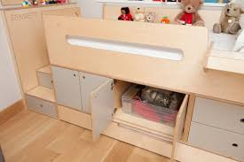 dumbo storage bed bennett casa kids casa kids casa collection roberto gil casa kids furniture