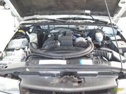 similiar chevy s cylinder engine keywords chevy s10 4 cylinder engine 2 2