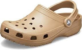 Crocs Mens and Womens Classic Clog | Water Shoes ... - Amazon.com