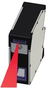 Operating Instructions scanCONTROL <b>29xx</b>