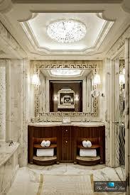 double bathroom vanity venetian exciting white venetian hotel bathroom with double sink vanities with