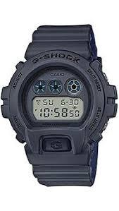 <b>Casio DW</b>-<b>6900LU</b>-<b>8E</b> | DW-6900LU-8ER