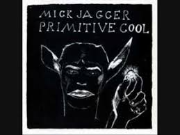 Peace For The Wicked - <b>Mick Jagger</b> - <b>Primitive</b> Cool 1987 - YouTube
