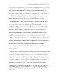philosophy of education essays  compucenterco shelby love philosophy of education paper