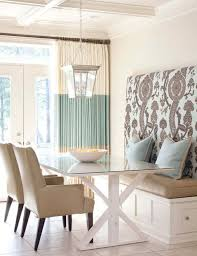Small Dining Room  Best Ideas About Small Dining Rooms On - Dining room pinterest