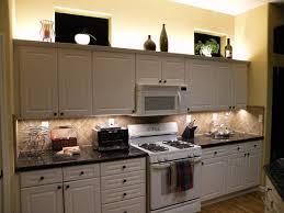 over cabinet lighting using led modules or led strip lights cabinet lighting flip book