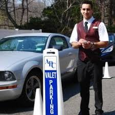 comment from ellis d of advanced parking concepts business owner advanced concepts business