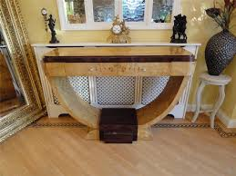 all art deco art deco replica furniture
