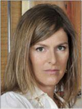 Monica Lopez. Profesiones. Actriz, Doble. Nacionalidad. Española. Nació el. 30 mayo 1969 - 19284005