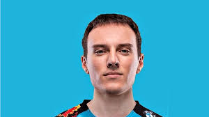 """C9 Perkz: """"<b>I am</b> the best <b>mid</b> laner in NA. I don't doubt myself in that ..."""