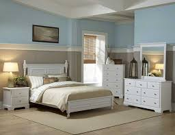 paint ideas for bedrooms with white furniture bedroom ideas white furniture