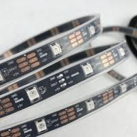 <b>WS2812B WS2812 LED strip</b>