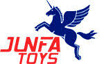 <b>Junfa toys</b> — Каталог товаров — Яндекс.Маркет