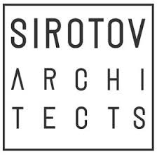 Igor Sirotov (igorsirotov) на Pinterest