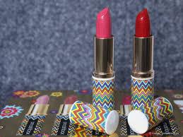 Smashbox Be Legendary Lipstick — Знакомство с <b>помадами</b> ...